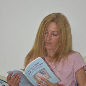 Marcela Guzman