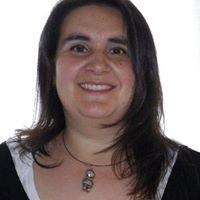 Margarida Saraiva