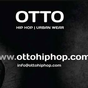 OTTOHIPHOP.COM American Hip Hop Urban Clothing - Ropa