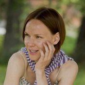 Svetlana Basargina