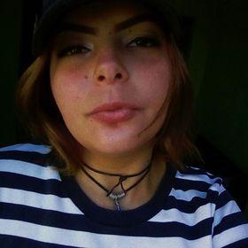 Gabriela Bertoloto