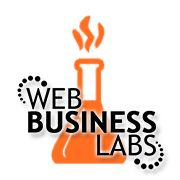 Web Business Labs