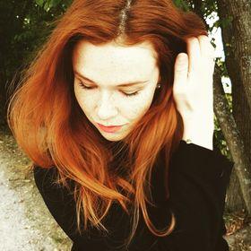 Nathalie Hulsin