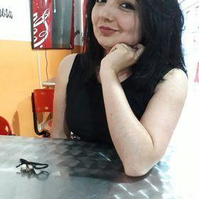 Tatiana Zipaquira