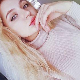 Alexandra Kukushkina