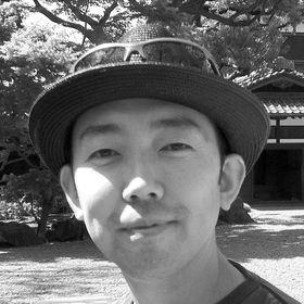 Kenichi Muto