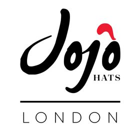 Jojo Hats London