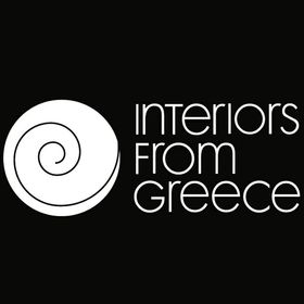 INTERIORS FROM GREECE