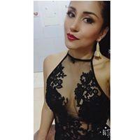 Eliana Cepeda Morales