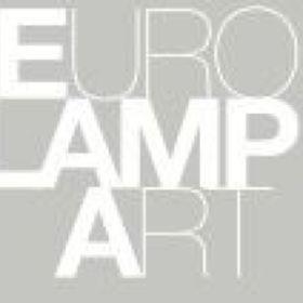 Euro Lamp Art Srl