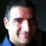 Gianluca Acquaviva