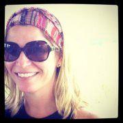 Claudia Lordao