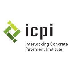 Interlocking Concrete Pavement Institute
