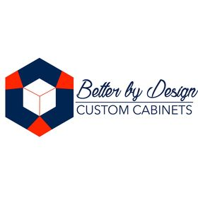 Better By Design Kitchens Inc