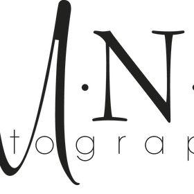 Marc Nathan Photographers