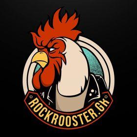 RockRooster.gr