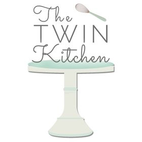 The Twin Kitchen | Food Blog by Twin Sisters