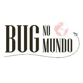 Bug no Mundo