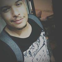 Luiz Thiago