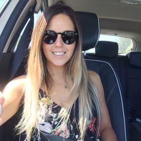 Bárbara Gentina