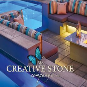 The Creative Stone Company