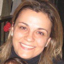 Margarita Doumpogia