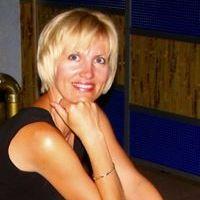 Ekaterina Iwanowa
