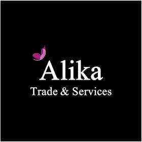 Alika Trade & Services