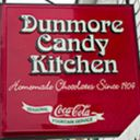 Dunmore Candy Kitchen