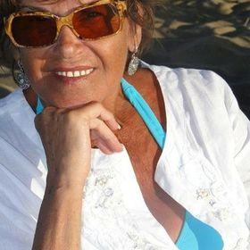 Luisa Baum