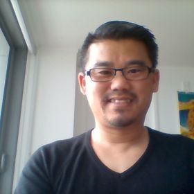 Michael Shiu