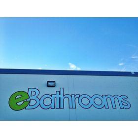 Ebathroooms
