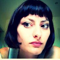 Annalisa Taralla