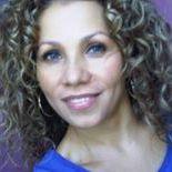 Andrea Pimentel