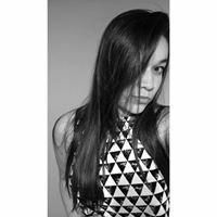 Antonia Mancilla Santana