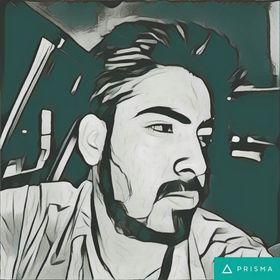 Shamuel Ibrahim Sayedi