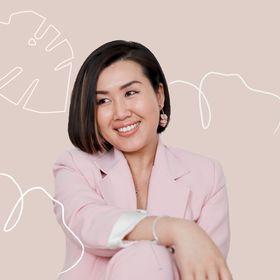 Coach Tracey Nguyen