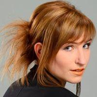 Alexa Tumpek