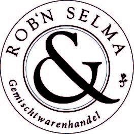 Rob'n Selma GmbH