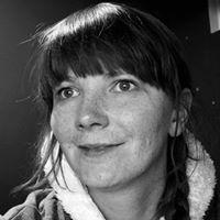 Sabina Paczoska