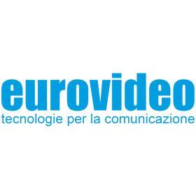 Eurovideo Bologna
