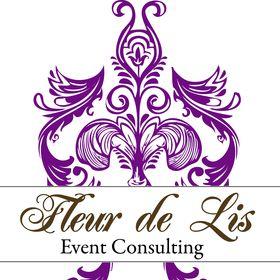 Fleur de Lis Event Consulting