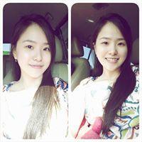Joana Chen