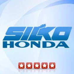 Silko Honda Silkohonda Profile Pinterest