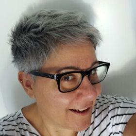 Daniela Scapoli