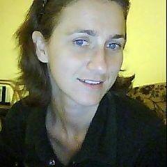 Magda Perz