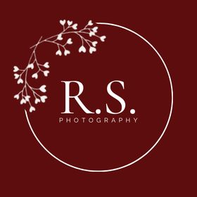 Rachel Straughen Photography