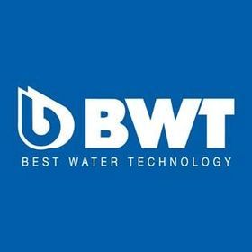 BWT UK Ltd
