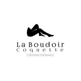 La Boudoir Coquette