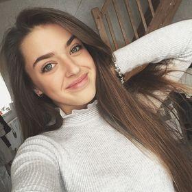 Terka Studeničová